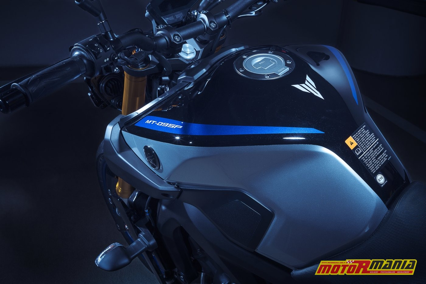 Yamaha MT-09 SP 2018 (12)