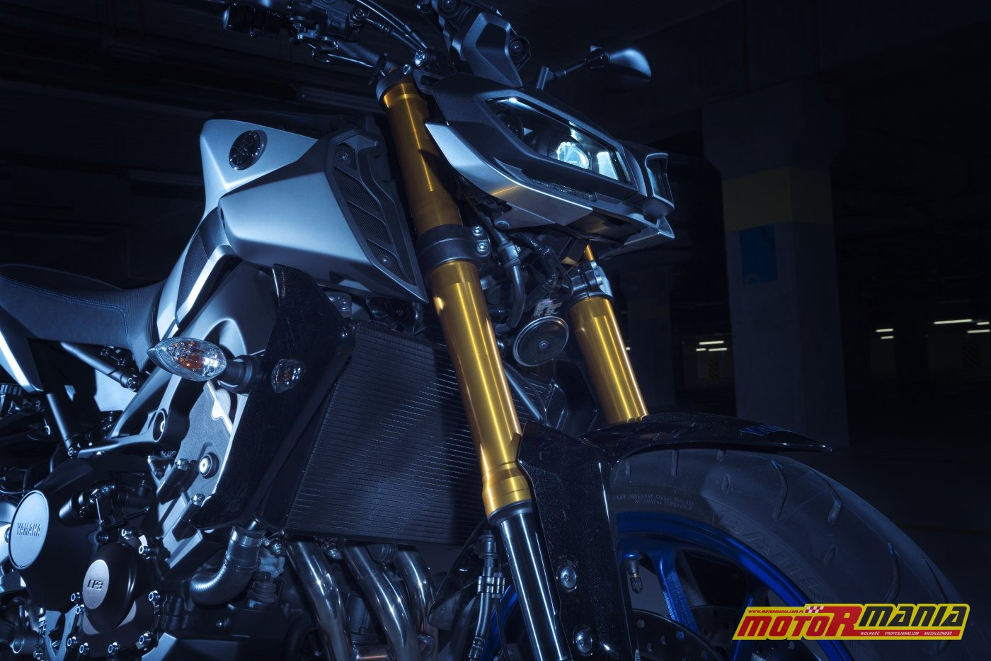 Yamaha MT-09 SP 2018 (21)