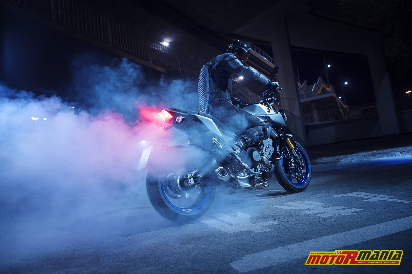 Yamaha MT-09 SP 2018 (26)