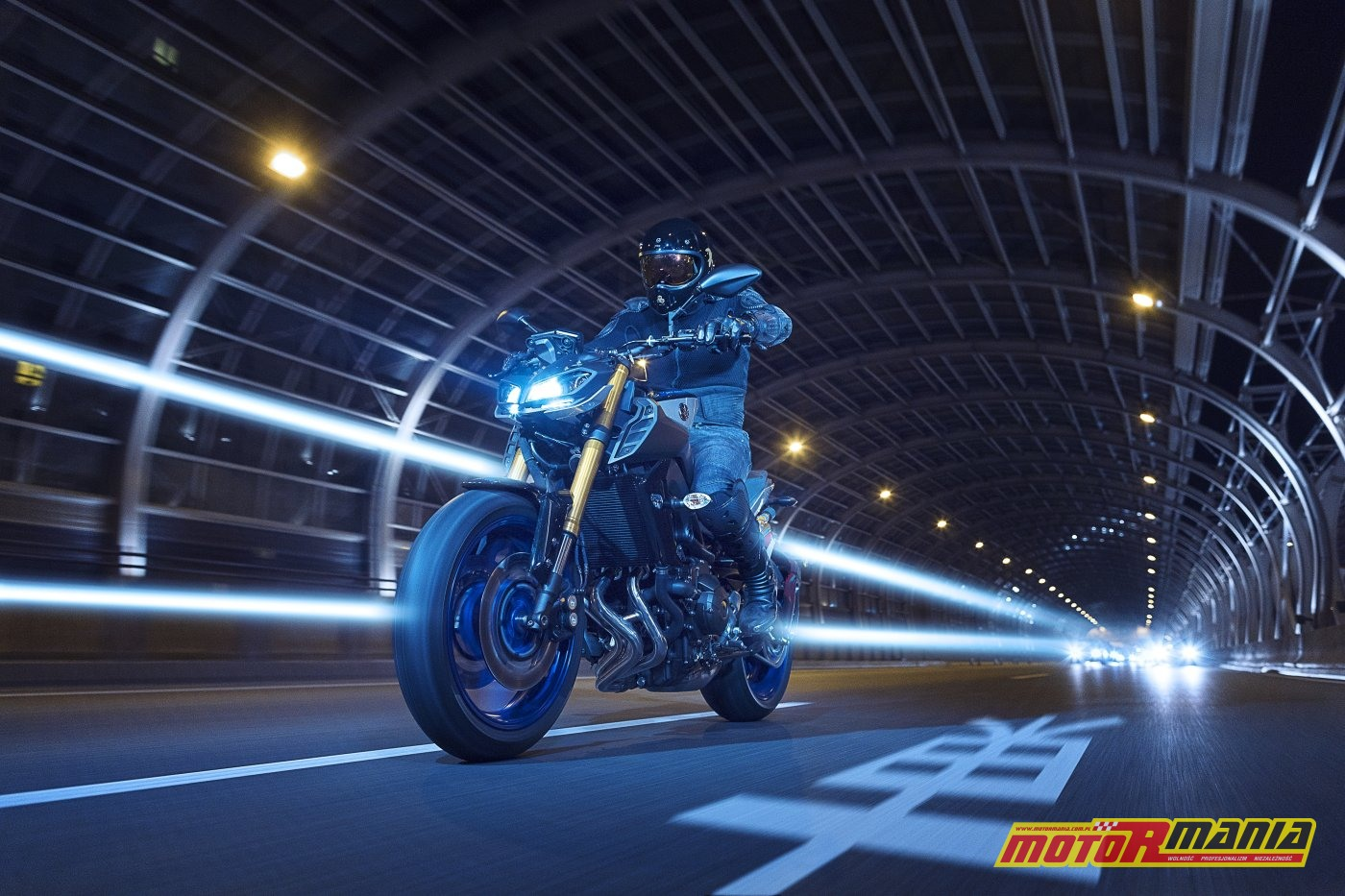 Yamaha MT-09 SP 2018 (3)