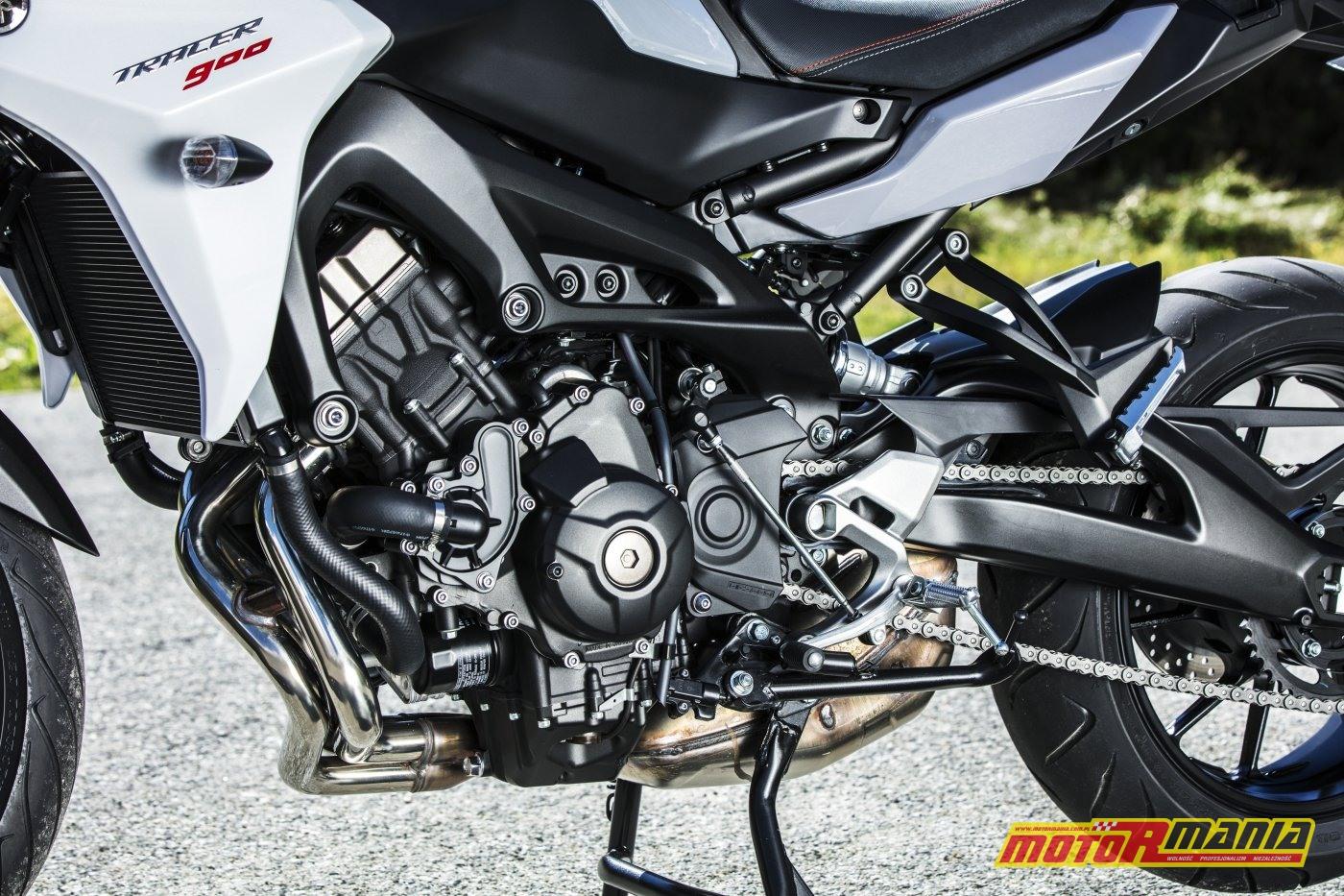 Yamaha Tracer 900 2018 (18)