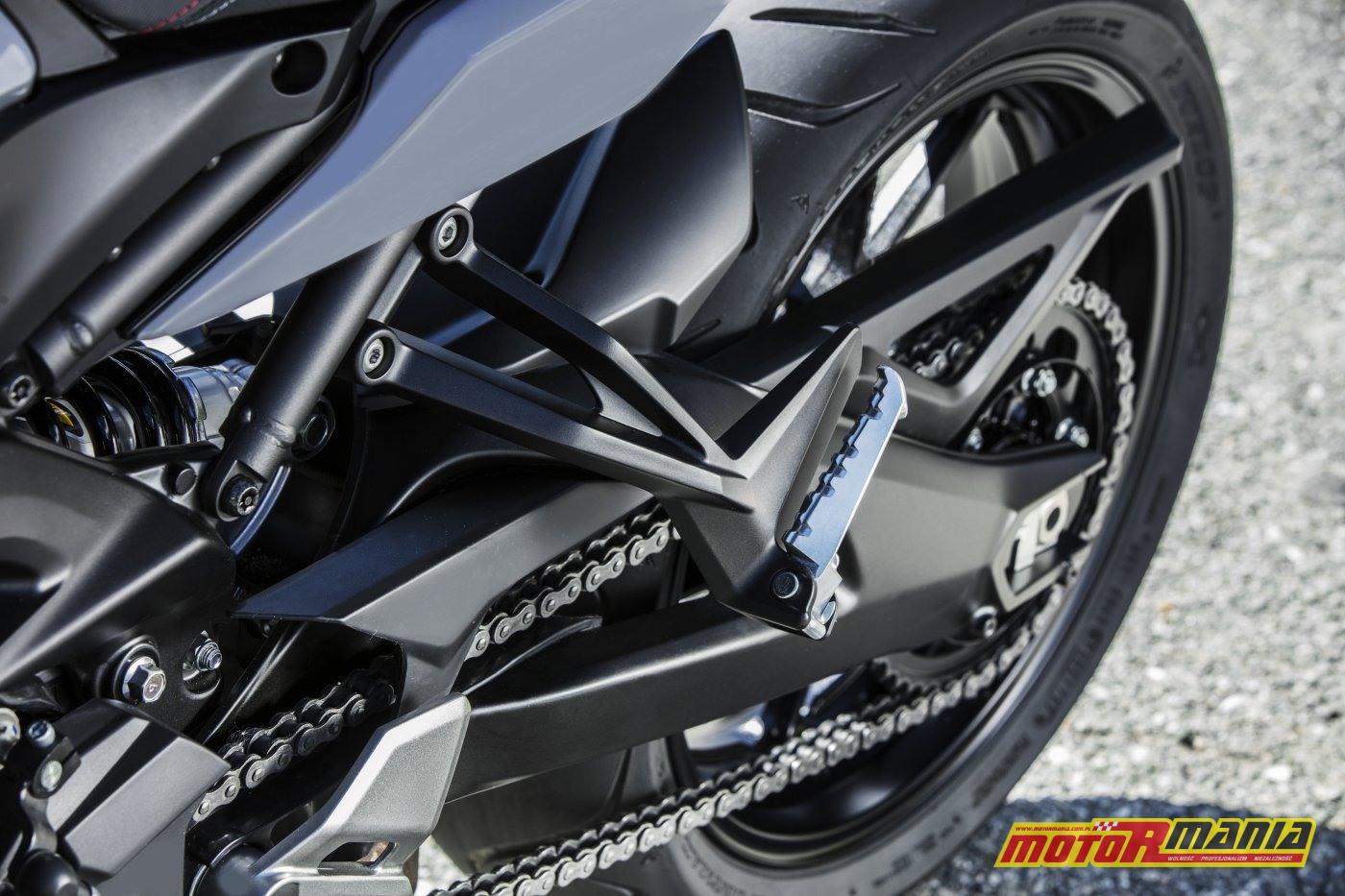 Yamaha Tracer 900 2018 (22)