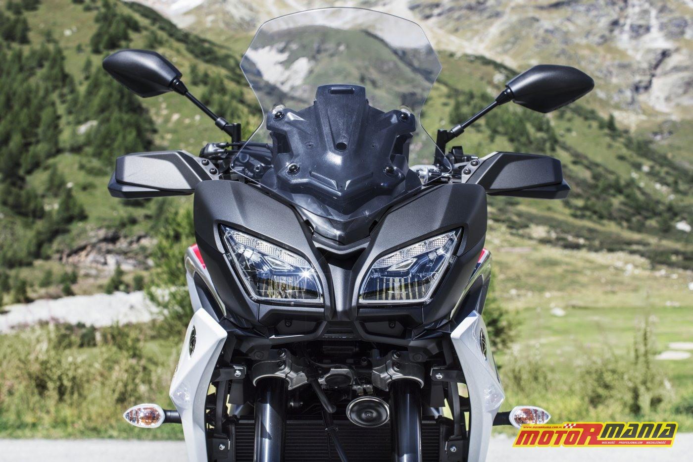 Yamaha Tracer 900 2018 (24)