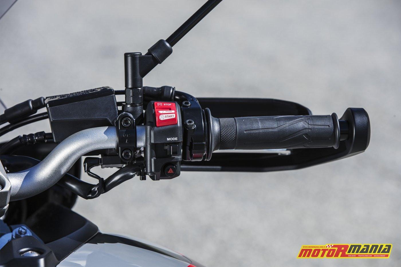 Yamaha Tracer 900 2018 (26)