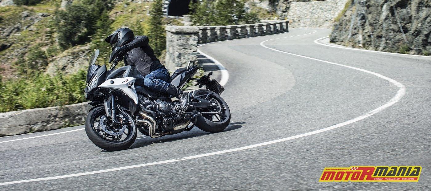 Yamaha Tracer 900 2018 (3)