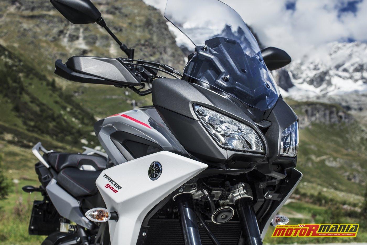 Yamaha Tracer 900 2018 (8)