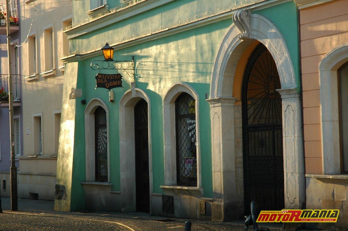 15-Sliczne-miasto-Boleslawiec-fot-Pacyfka