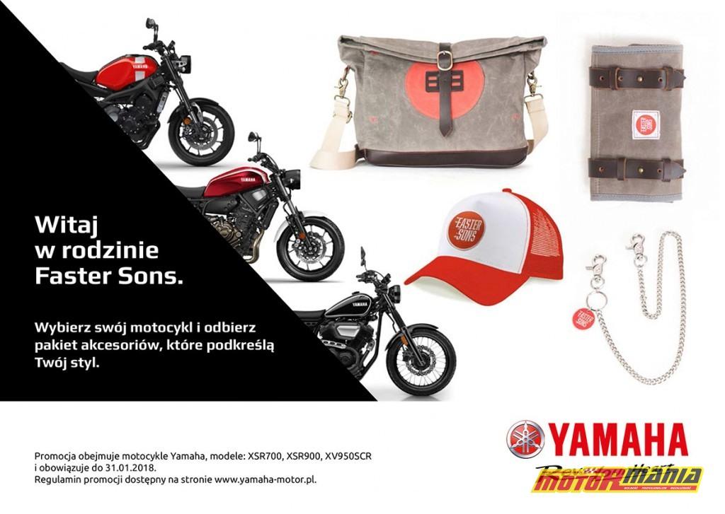 171211_Yamaha_Promo_FasterSons