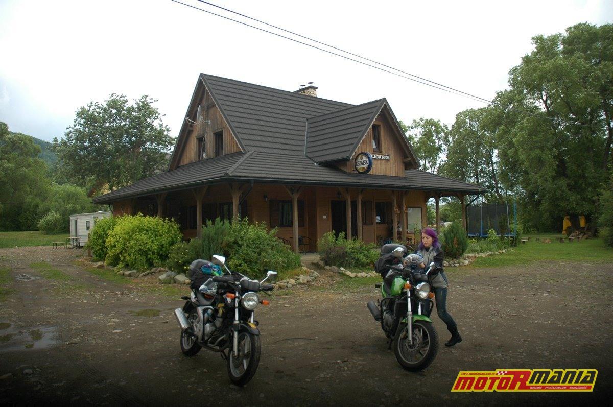 39-Wiklinowa-Zatoka-w-Wetlinie-miejsce-przyjazne-motocyklistom