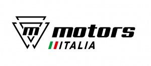 Logo Motors Italia