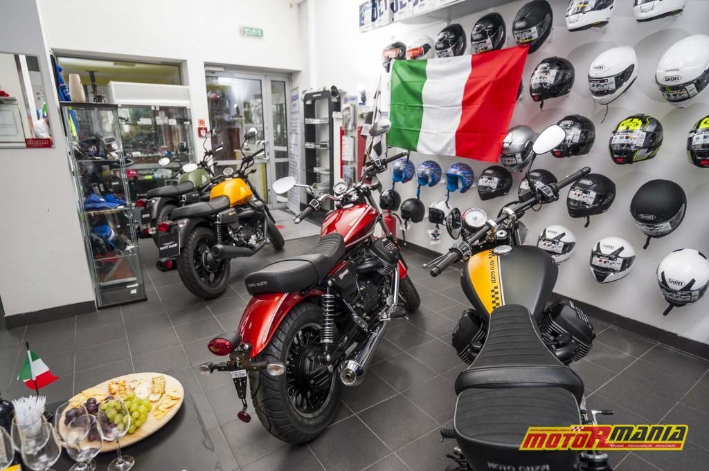 Motors Italia (1)