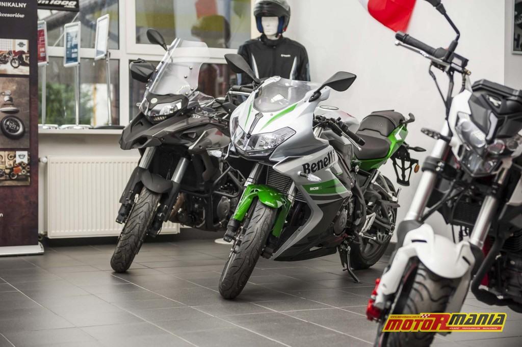 Motors Italia (3)