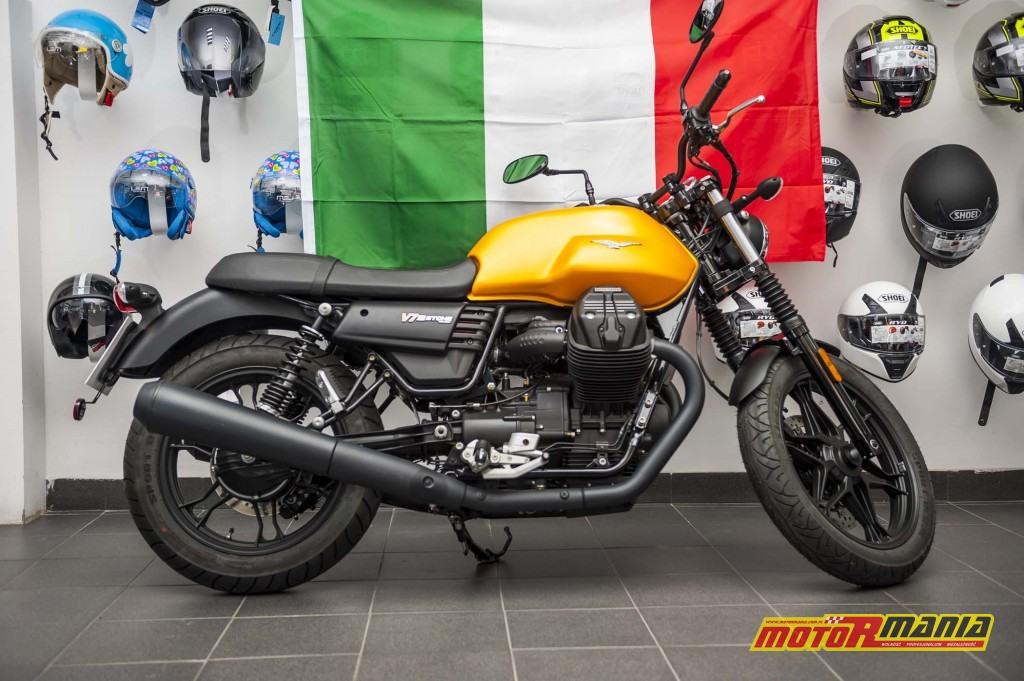 Motors Italia (4)