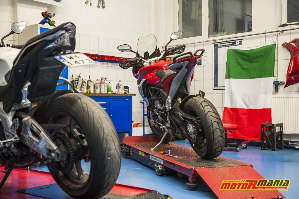 Motors Italia (6)