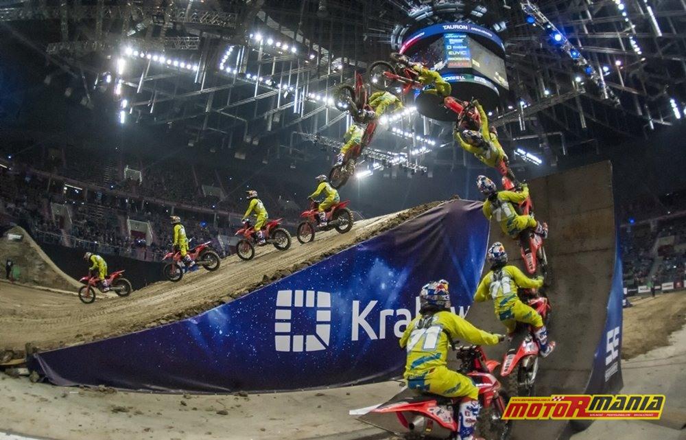 NOTJ_Krakow_2017_DSC_8883