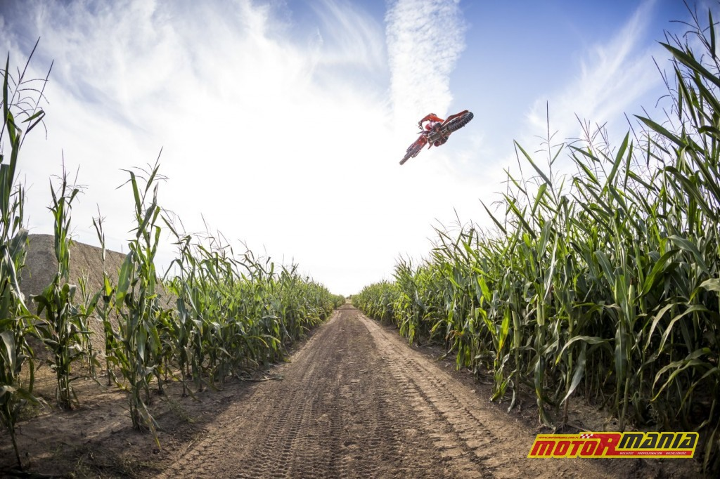 Ryan Dungey tor pole kukurydzy (4)
