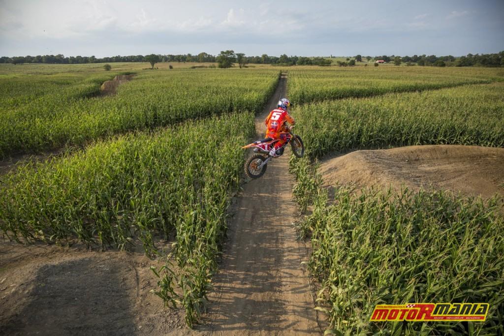 Ryan Dungey tor pole kukurydzy (7)