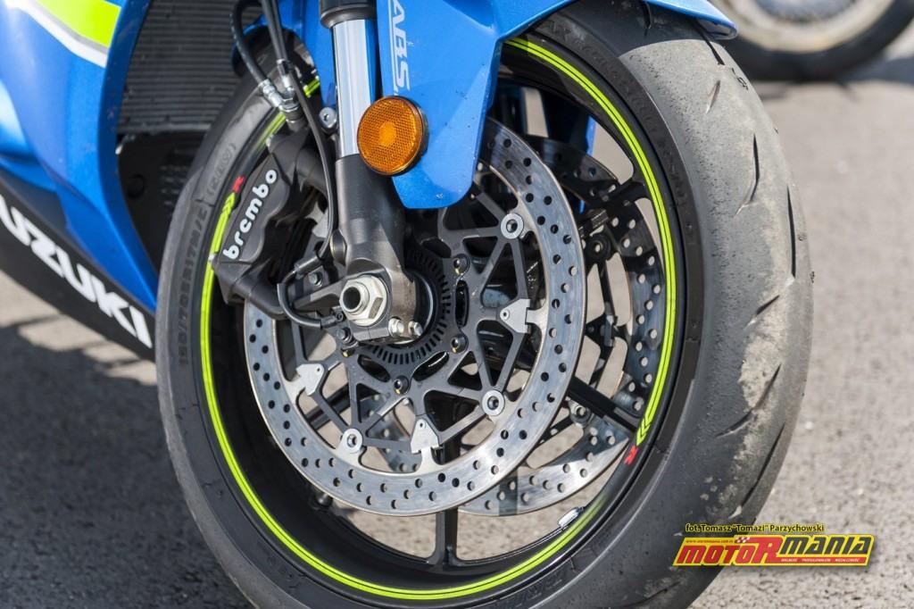 Suzuki GSX-R1000 2017 motormania test (11)