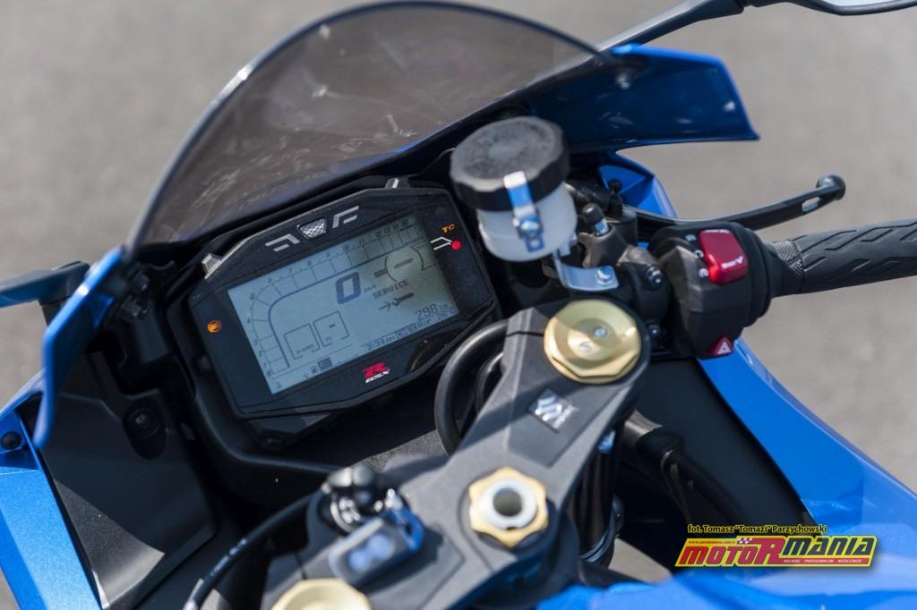 Suzuki GSX-R1000 2017 motormania test (12)