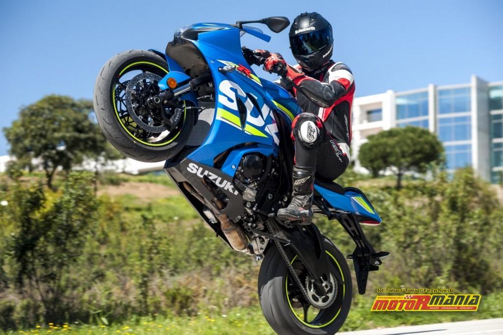 Suzuki GSX-R1000 2017 motormania test (6)