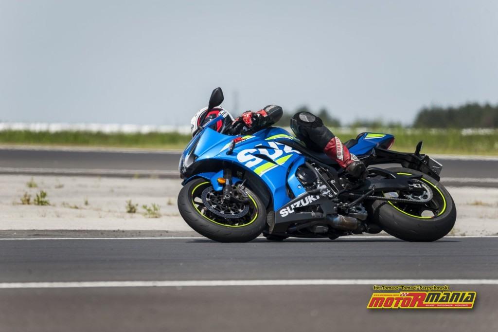 Suzuki GSX-R1000 2017 motormania test (8)
