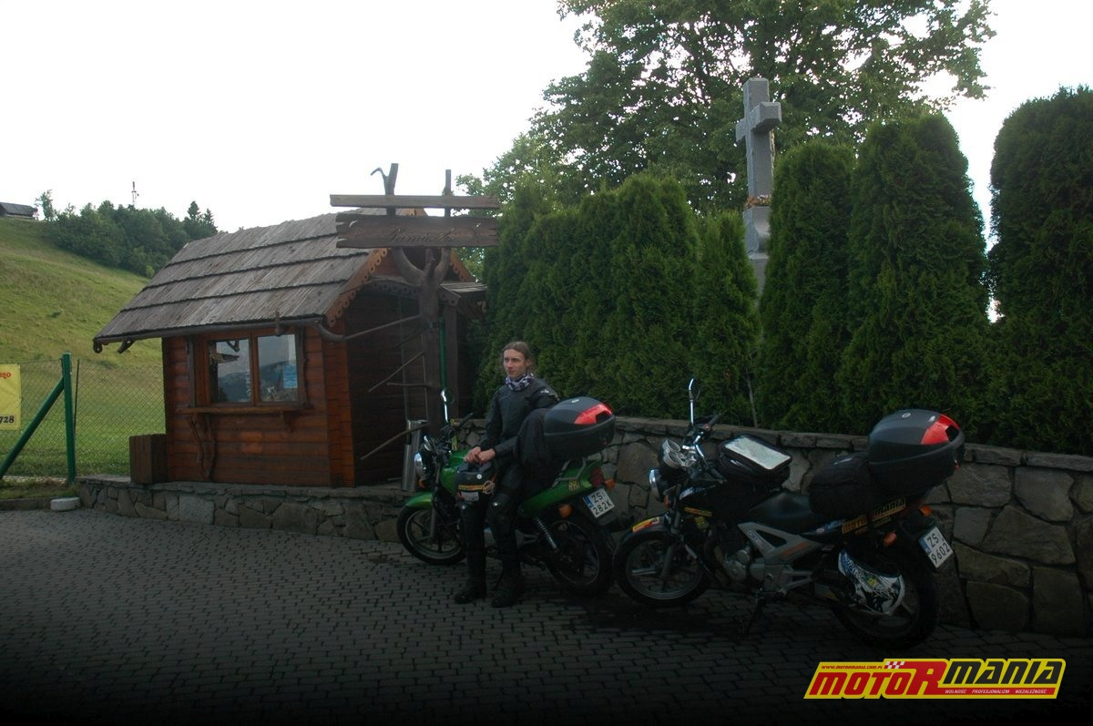 80-Zajazd-w-Koniakowie