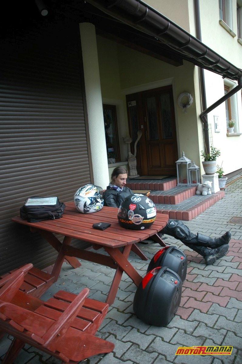 81-Szczyrk-Willa-Wenta