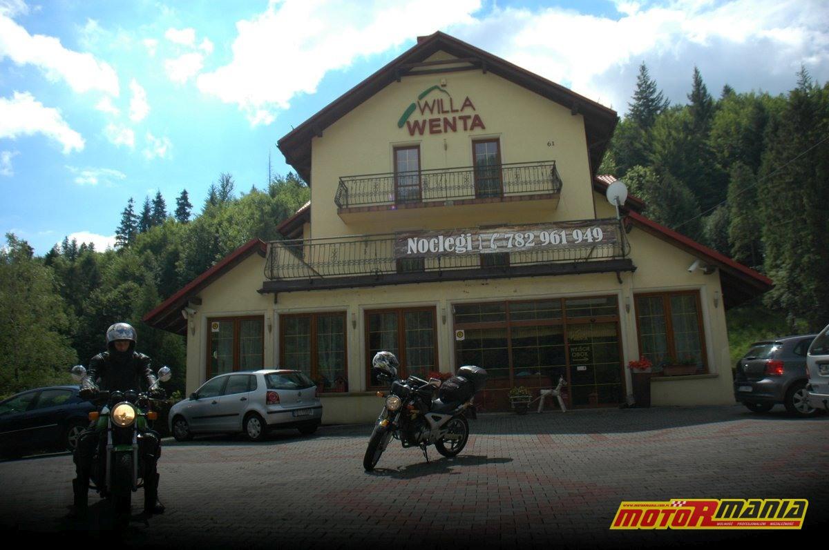 82-Willa-Wenta-Szczyrk