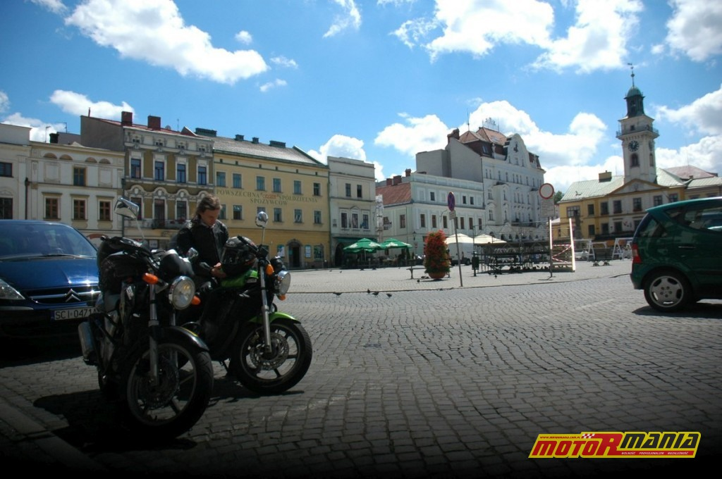 83-Cieszyn-rynek-fot-Pacyfka