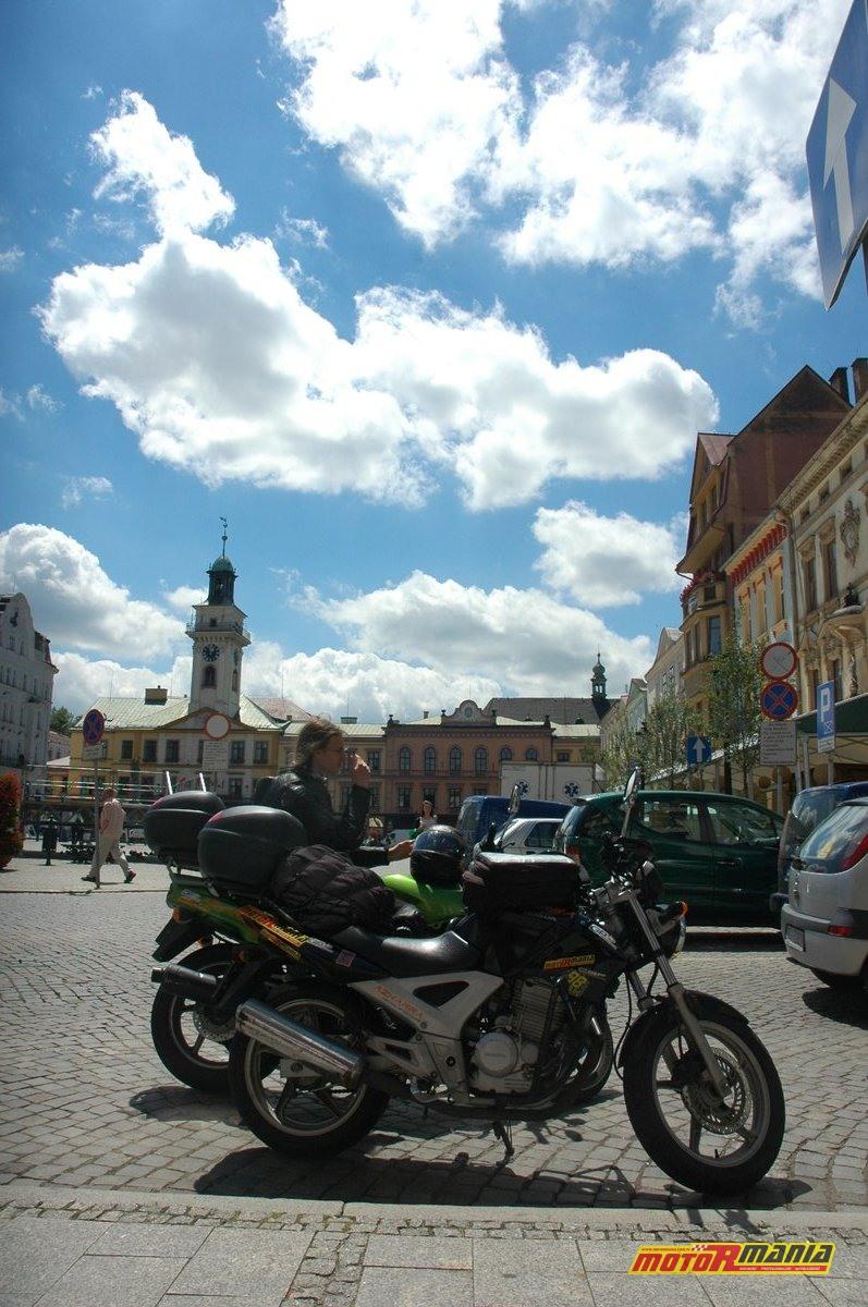 86-Cieszyn-Rynek-fot-Pacyfka