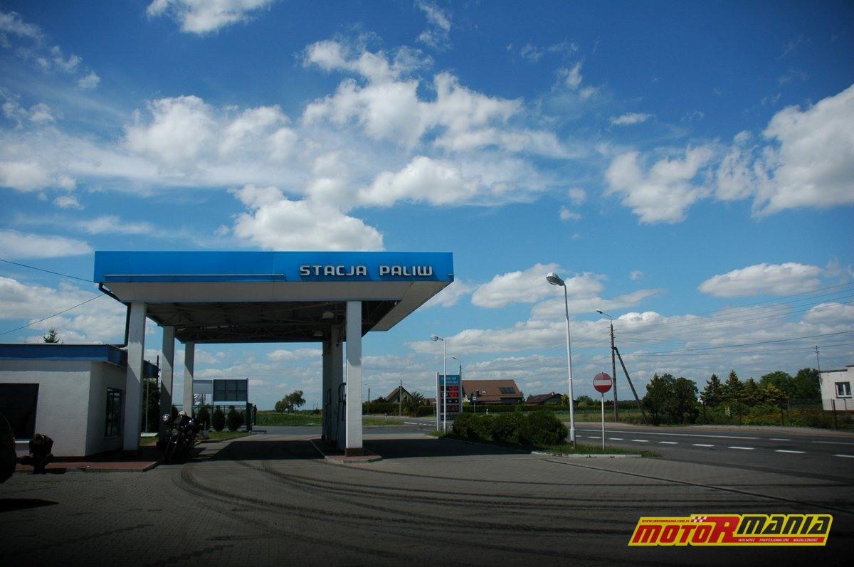 88-Stacja-Paliw-gdzies-tam-fot-Pacyfka
