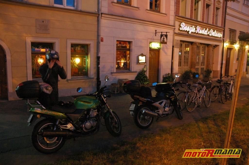 96-Wroclaw-Czajownia-fot-Pacyfka
