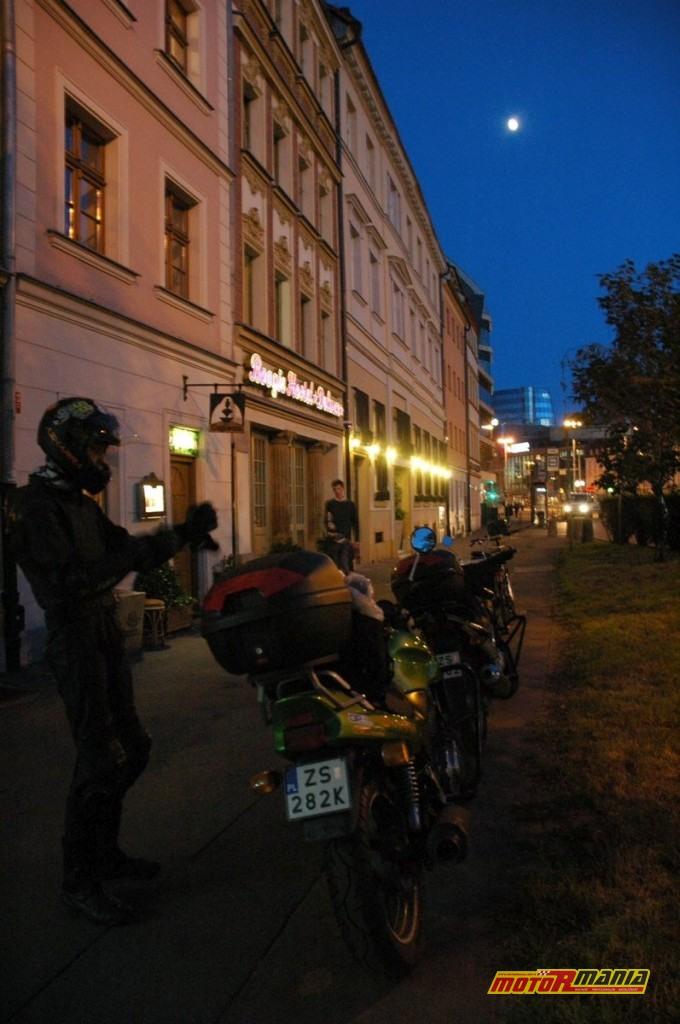 99-Wroclaw-Czajownia-koniec-trasy