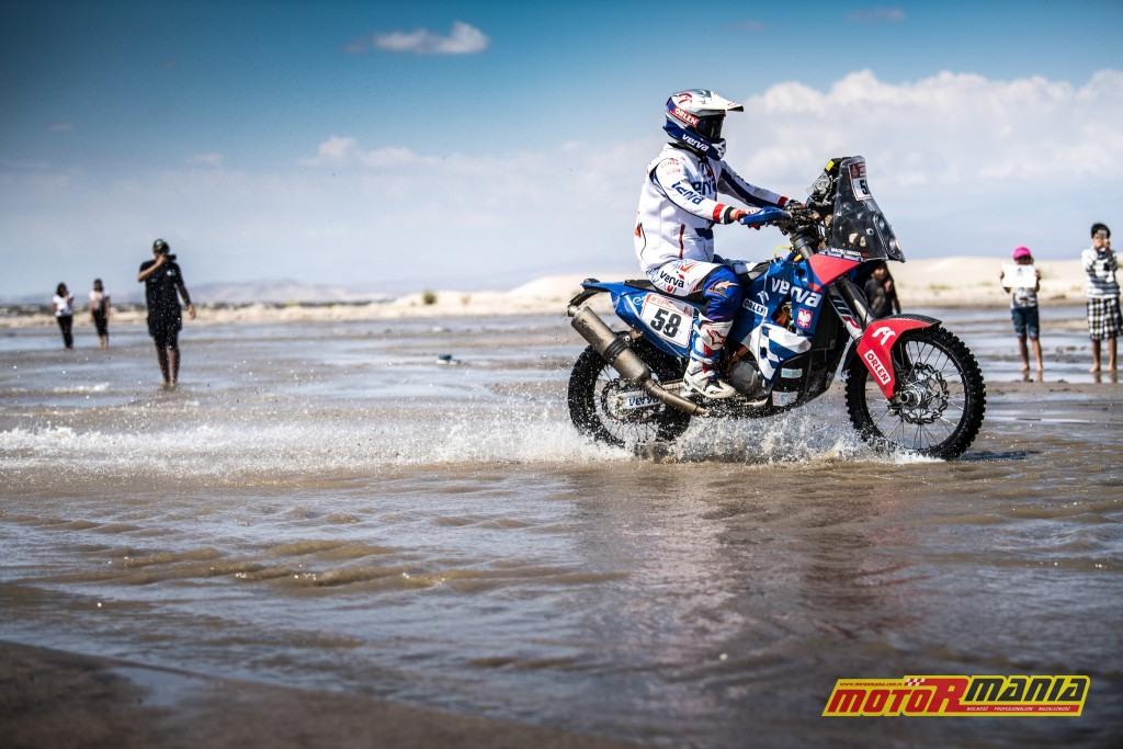 Dakar2018 D11 ORLEN_Team Giemza MCH_Photo_2 — kopia