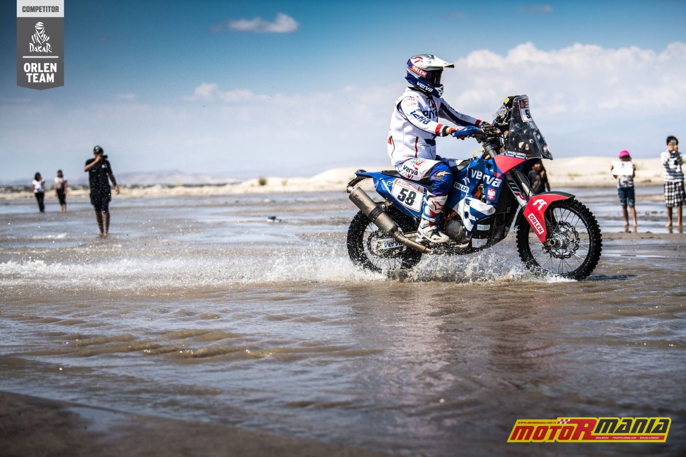 Dakar2018 D11 ORLEN_Team Giemza MCH_Photo_2_OT