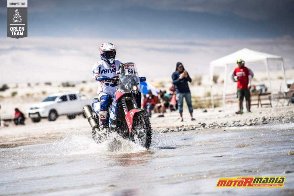Dakar2018 D11 ORLEN_Team Giemza MCH_Photo_4_OT