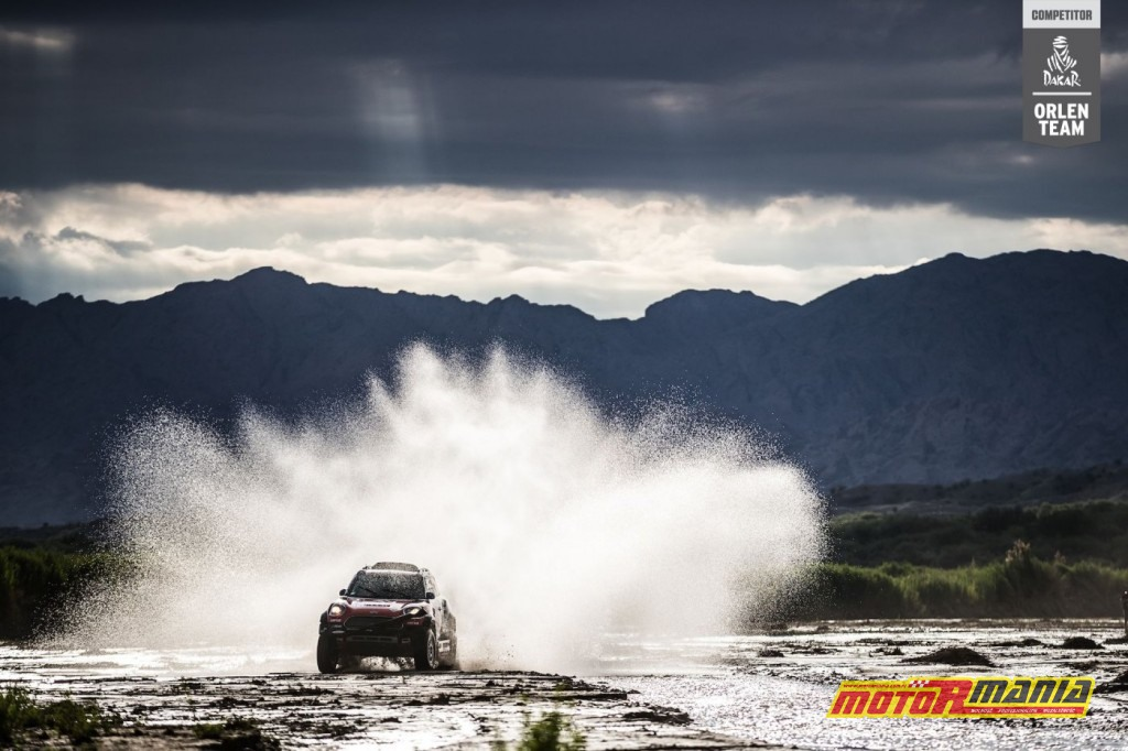 Dakar2018 D12 ORLEN_Team Przygonski MCH_Photo_7_OT
