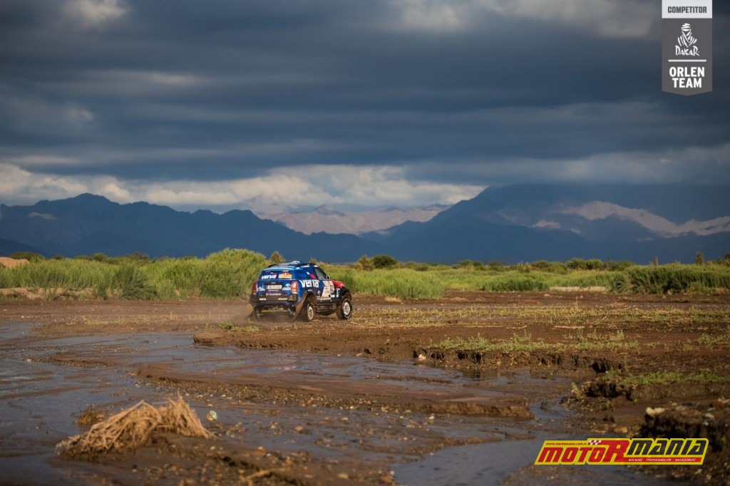 Dakar2018 D12 ORLEN_Team Przygonski MCH_Photo_8_OT