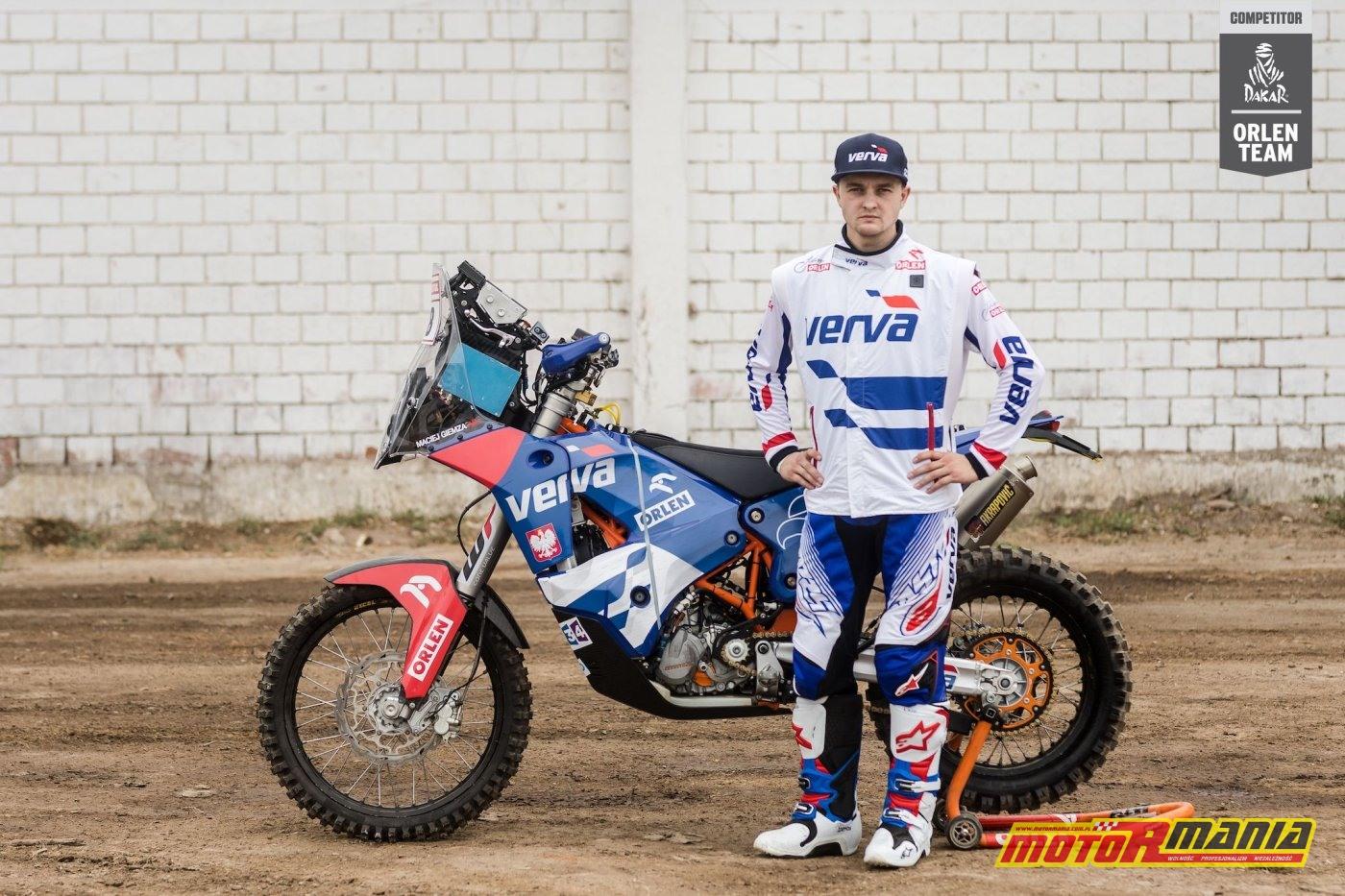Dakar2018 ORLEN_Team MaciekGiemza4