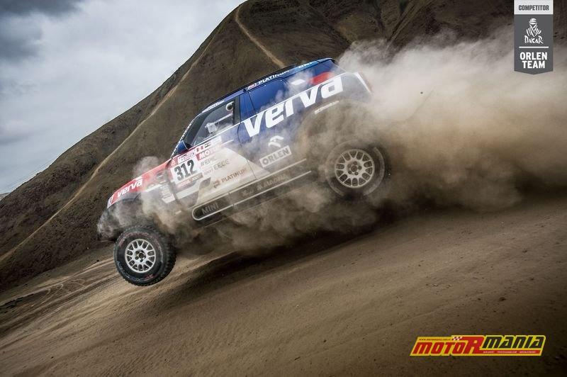 Dakar2018 ORLEN_Team Przygonski_Colsoul_4_fiszka_small