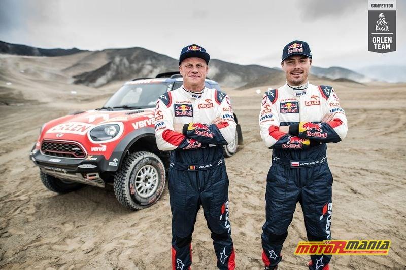 Dakar2018 ORLEN_Team Przygonski_Colsoul_6_fiszka_small