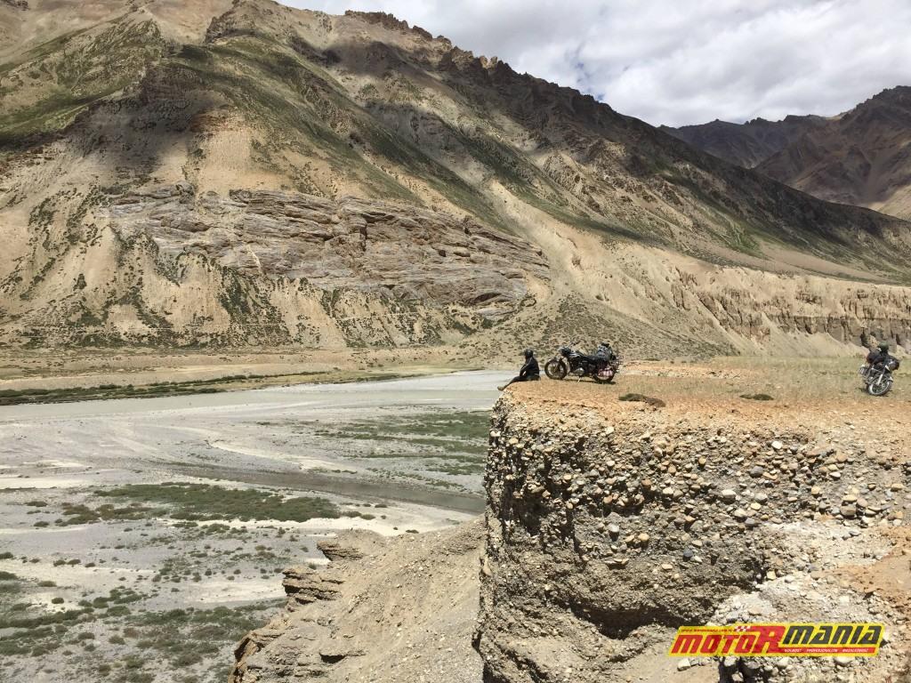 Himalaje na Royal Enfieldach 2016 (1) — kopia