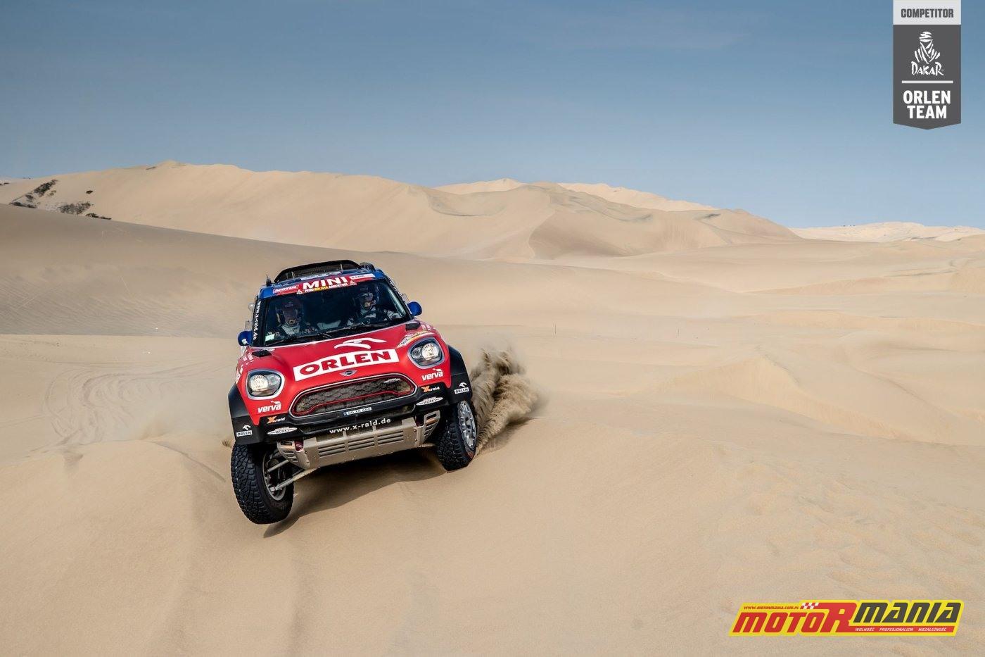 Przygonski Dakar 18 etap 3 (1)