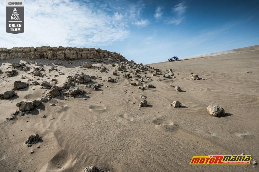 Przygonski Dakar 18 etap 3 (3)
