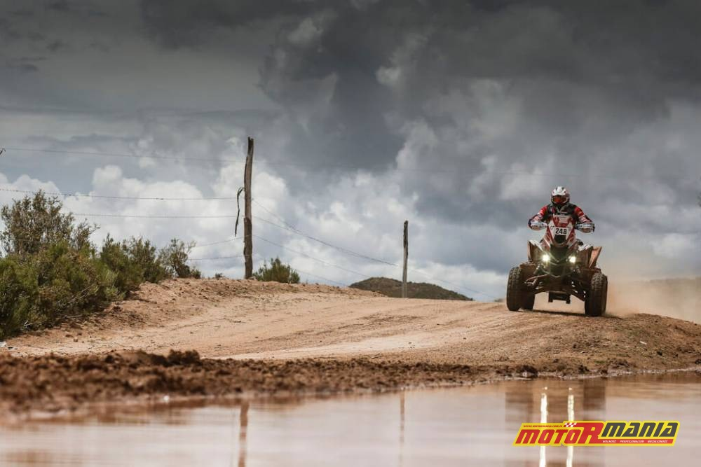 Rajd Dakar 2018, etap 06 (3)