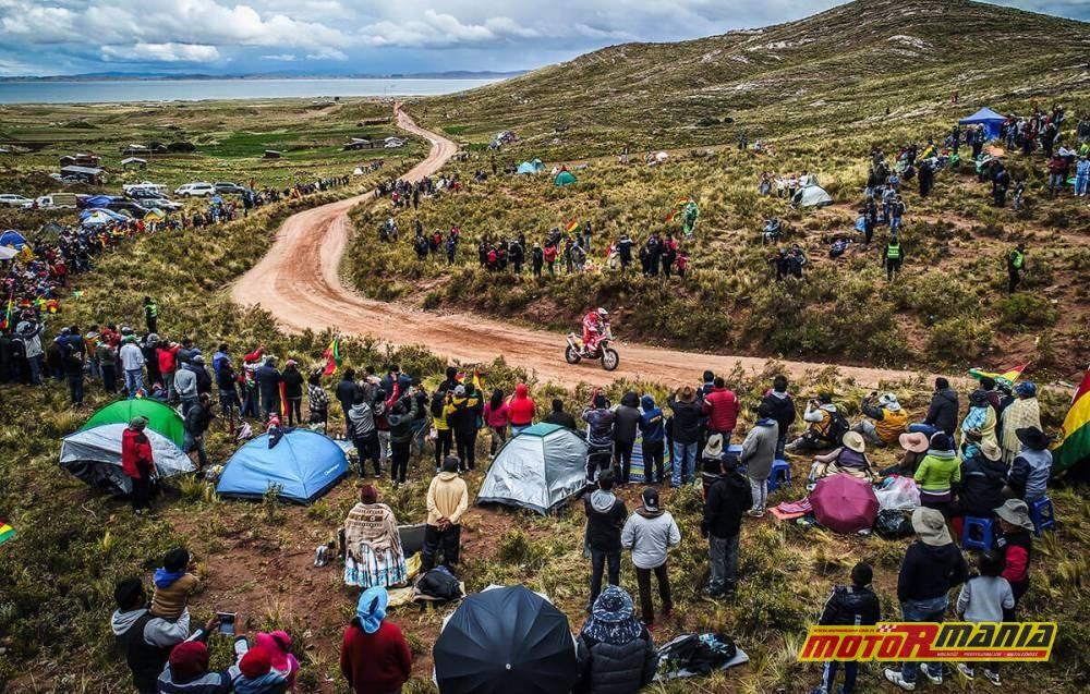 Rajd Dakar 2018, etap 06 (4)