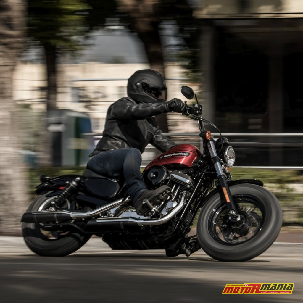 HD Forty Eight Special 2018 (3)