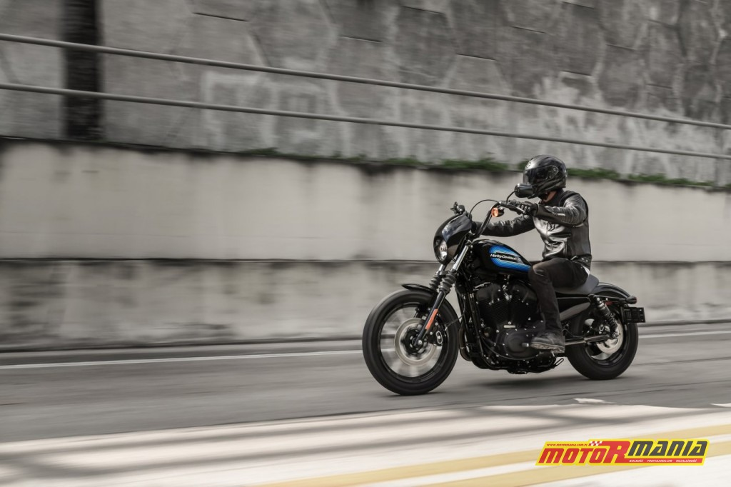 HD Iron 1200 2018 (2)