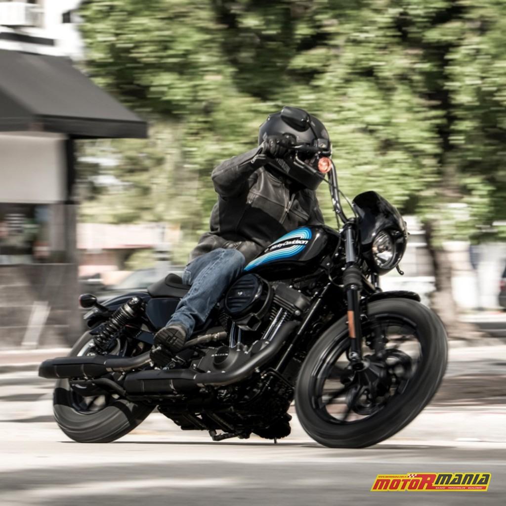 HD Iron 1200 2018 (4)