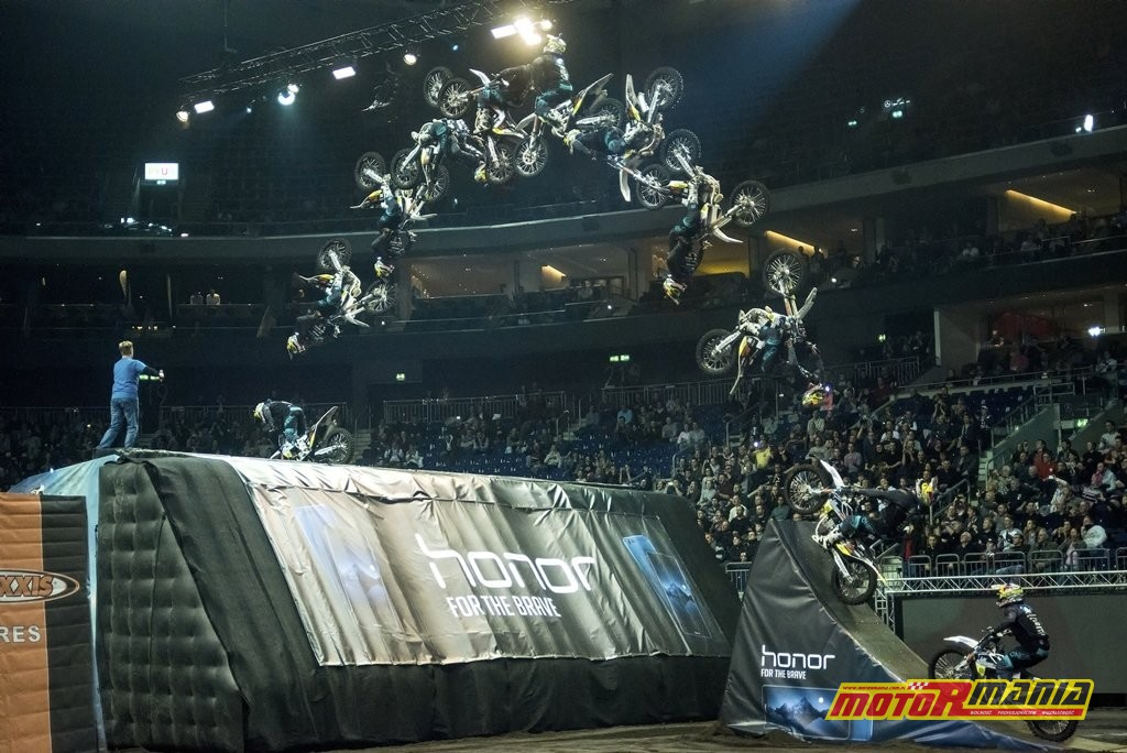 Luc Ackermann_Double Backflip